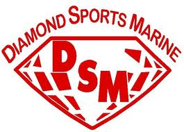 Diamond Sports Marine for all your Lake Fork Fishing needs.